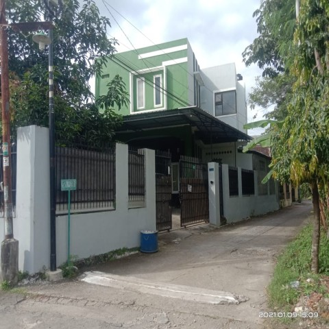 kost-full-furnished-siap-huni-di-kotagede-jogja-core-294